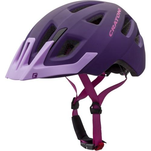 Medium Crop Of Bike Helmets For Kids